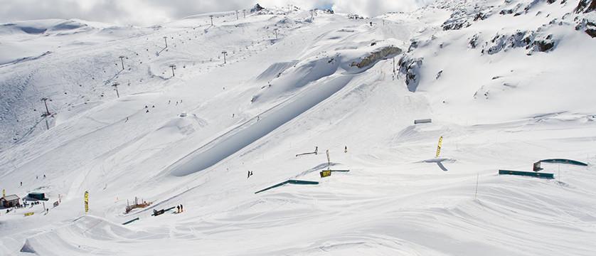france_les-2-alpes_ski-2011-Nico-Lafay-24.jpg